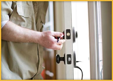 Littleton Locksmith Store Littleton, CO 303-357-7647