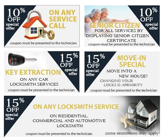 Littleton Locksmith Store, Littleton, CO 303-357-7647